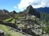 Perú, Machu Picchu