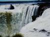 Cataratas del Iguazu, Garganta del diablo