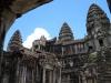Camboya ,Angkor Wat