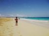 Playas de Santa María