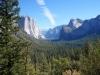P.N. Yosemite, California