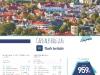 Capitales Balticas