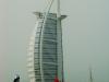 Dubái- Burj Al Arab (Hotel Vela)