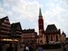 Alemania, Frankfurt