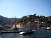 Italia, Portofino