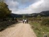 Senderismo Cuenca Alta