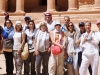 Coach&Travel Jordania