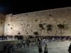 Jerusalen- Muro de las Lamentaciones