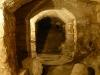 Tuneles de David