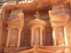 Jordania, Petra