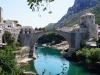 Bosnia, Mostar