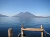 Lago Atitlan.JPG